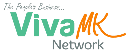 VivaMK-Network-Logo-Transparent-Bkg-Copy-2-1024x361
