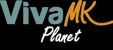 VivaMKPlanet_Logo_white
